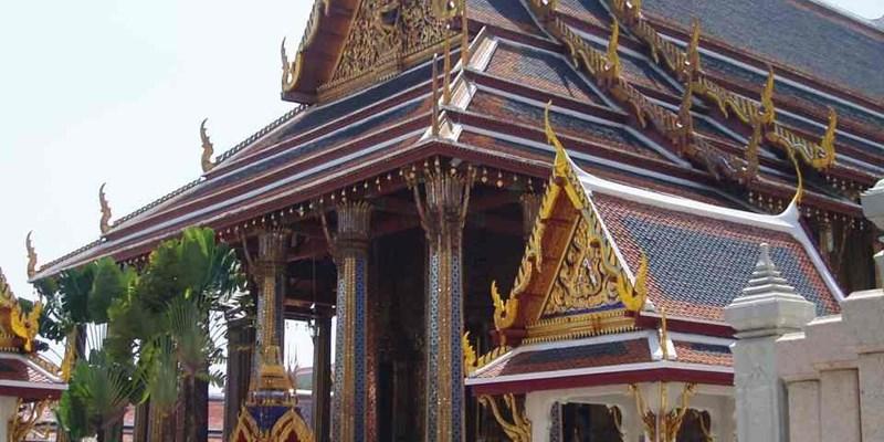 bangkok stockholm datingsidor