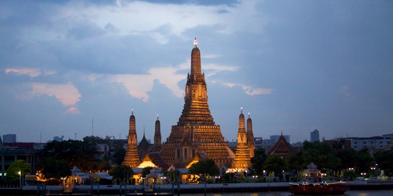Sex växjö thaimassage kungsholmsgatan homosexuell