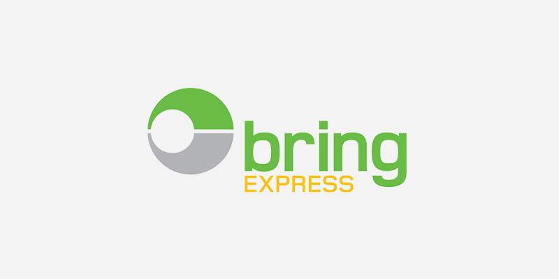 bring express ab