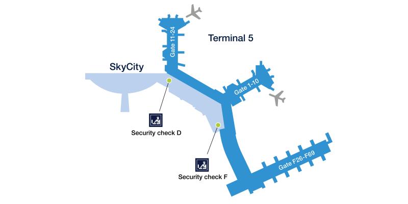 Karta Bromma Arlanda.Buses Stockholm Arlanda Airport