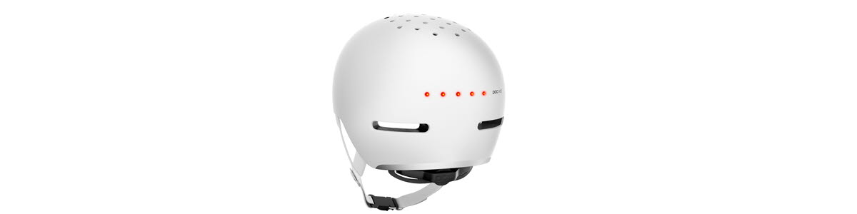 Bicycle helmet Corpora Aid