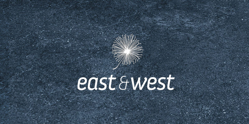 east&west
