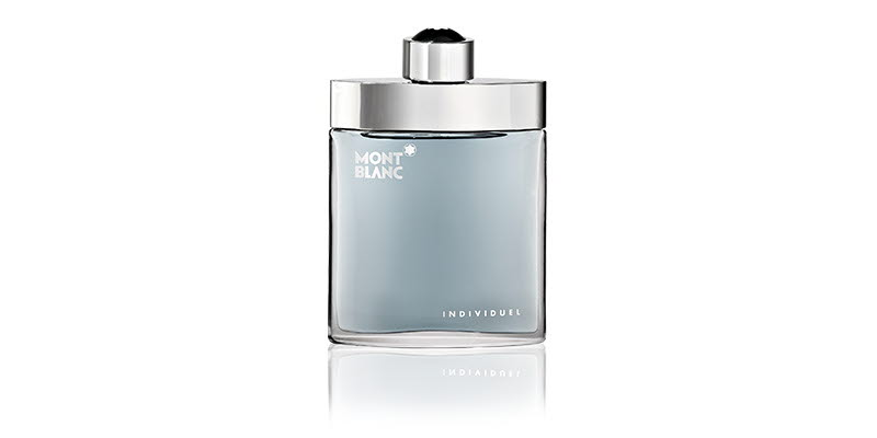 MontBlanc Individuel Homme 75ml EDT