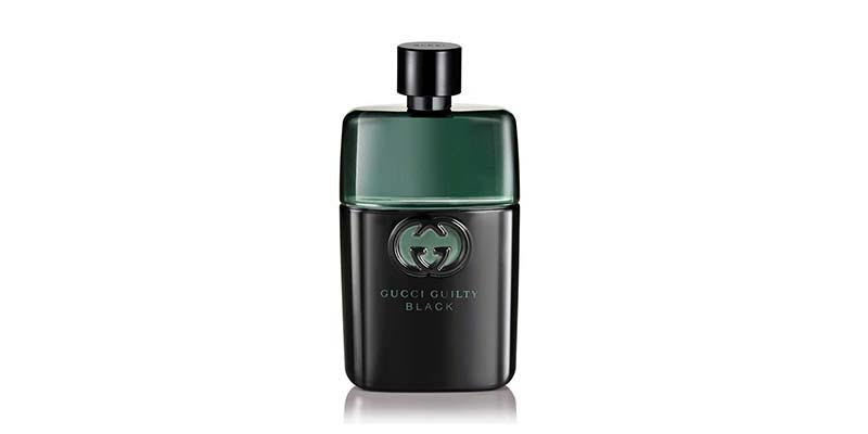 gucci_guilty_black_pour_homme_edt