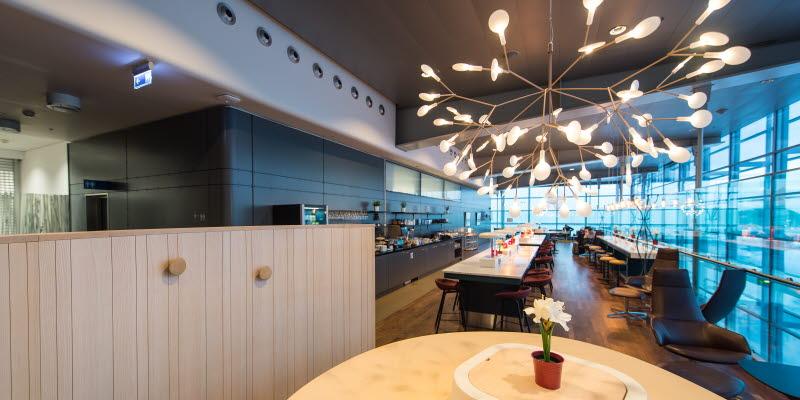 Karta Arlanda Terminal 5 Lounge.Stockholm Arlanda Lounge Stockholm Arlanda Airport