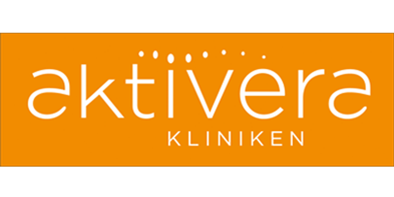 Logo for Aktiverakliniken