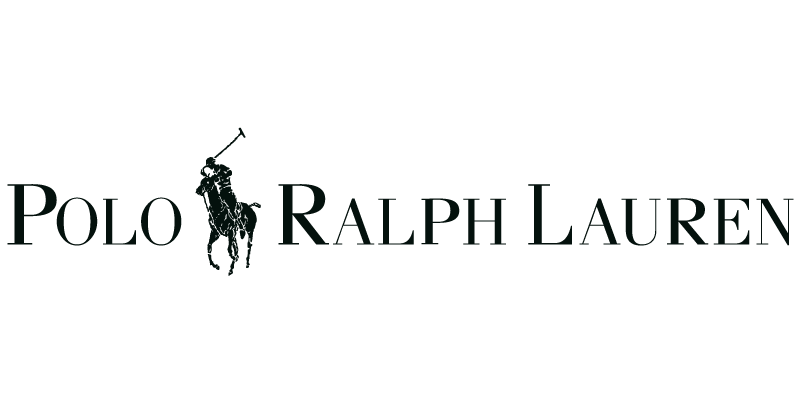 polo ralph lauren stockholm arlanda airport. Black Bedroom Furniture Sets. Home Design Ideas