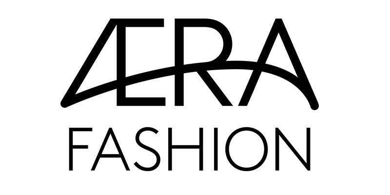 Aera Fashion logo