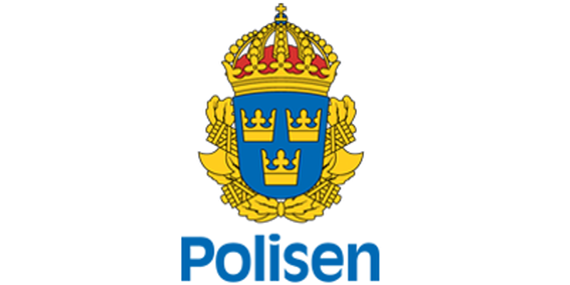 taxi stockholm arlanda price