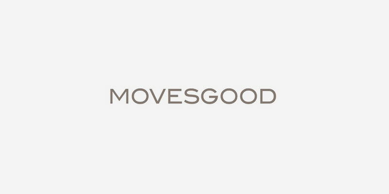 Movesgood logo
