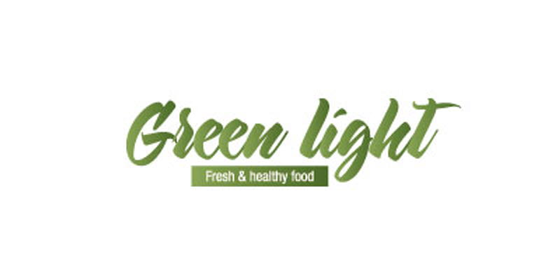 Logo Green Light